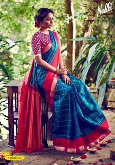 Catalog All Collections Banarsi Saree 7a285e81a