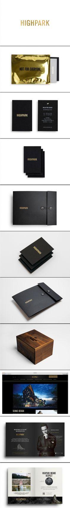 Supermodernist design studio specialised in developing honest branding projects across the world. Letterhead Design, Corporate Design, Graphic Design Typography, Business Design, Identity Design, Visual Identity, Identity Branding, Brand New Day, Stationary Design