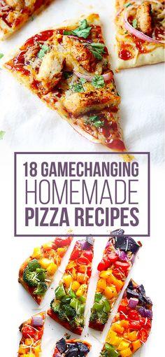 18%20Gamechanging%20Homemade%20Pizza%20Recipes