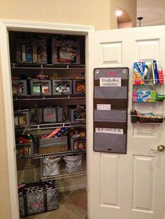 (KaylaBotelho, 352080) mythirtyone.com 31. Thirty-One pantry