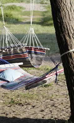 Outdoor Daybed, Outdoor Seating, Outdoor Decor, Garden Furniture, Diy Furniture, Hobbies And Crafts, Diy And Crafts, Denim Rug, Art And Hobby