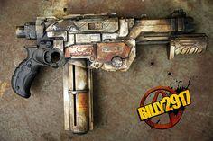 billy2917 | by b2917