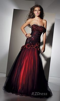 Homecoming Dresses  Quinceanera Dresses