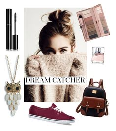 """Dream Catcher."" by wildspirit2611 on Polyvore featuring Chanel, BOSS Hugo Boss, Vans, Aéropostale, women's clothing, women's fashion, women, female, woman and misses #photo #photographer #photooftheday #beautiful #design #designer #jewlery #makeup #shoes #outfit #ootd #simple #love #fashion #stylish #style #clothes #gold #apparel #model #bun #backpack #perfume #vans #sneakers #cheap #fashionable #sexy #easy #blossom #bloom #beyou #create #creative #cute #comfy #cozy #casual #warm…"