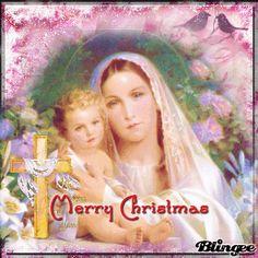 Most Precious Christmas Gift Christmas Greeting Cards, Christmas Greetings, Christmas Gifts, Photo Editor, Animation, Movie Posters, Art, Hail Mary, Xmas Gifts