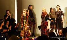 Think-Feel-Discover - FASHION WEEK - Rocky Star - House OF MEA - FashionScout London OFFICIAL SCHEDULE A FAD International initiative promoting the Middle East, Asia & Indian fashion talent at global fashion weeks. #pinterest #FashionScout #LFW #FashionPioneers #SS17 #fashion #fashionblogger #fashionista #fashionblog #designers #fashionstyle #fadacademy