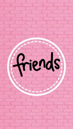 Pink Wallpaper Iphone, Walpaper Iphone, Love Wallpaper, Cute Patterns Wallpaper, Wallpaper Backgrounds, Heart Wallpaper, Instagram Logo, Free Instagram, Instagram Feed