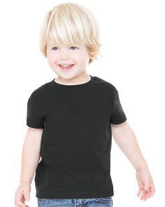 Buy Plain Basic Cheap Discount Blank Wholesale Baby Toddler Infant Tee Shirt T-shirt In Bulk