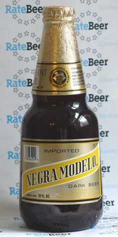 Image Detail for - Can a beer cherished by Mexican-Americans become a hit in the general ...