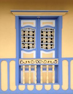 Eje cafetero, colori Color Photography, Windows And Doors, Gates, Facade, Flora, Home Decor, Coffee Percolator, My Dream House, Colombia