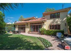 351 N Kenter Ave, Los Angeles, CA 90049. $3,495,000, Listing # 15945793. See homes for sale information, school districts, neighborhoods in Los Angeles.