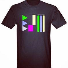 """""""Dream EDM """" #edm #tshirt #desing by bane5"""