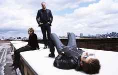 Muse♥