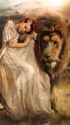 Secure, Fast & Private Web Browser with Adblocker Amazing Art, I Am Awesome, Lion Photography, Brave Browser, Tribe Of Judah, Bride Of Christ, Prophetic Art, Going Out Of Business, Eye Art