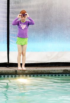 7 ways to help anxious kids.