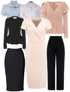 Staple Suit Capsule Collection outfit ideas | Classic Classy Suit Collection Classy Suits, Outfit Maker, Outfit Ideas, Classic, How To Wear, Inspiration, Shirts, Outfits, Collection