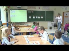 ▶ Kooperatív oktatás - YouTube Classroom, Youtube, Teaching, Education, Math, Film, School, Creative, Class Room