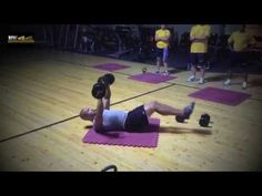 Tactical Athletes Bodyweight WOD #15 | Tee Major Fitness | #fitness #bodyweight