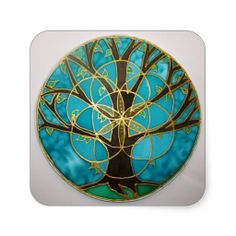 of Life Mandala mandala art tree of by HeavenOnEarthSilks, Scared Geometry with the seed of life.Tree of Life Mandala mandala art tree of by HeavenOnEarthSilks, Scared Geometry with the seed of life. Mandala Art, Mandala Drawing, Mandala Tattoo, Zentangle, Meditation Art, Seed Of Life, Inspiration Art, Tattoo Inspiration, Flower Of Life