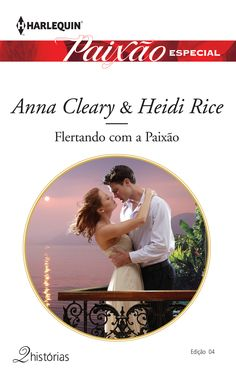 Anna, Baseball Cards, Blog, Movie Posters, Rice, You Are Special, Romanticism, Unexpected Love, Romance Novels