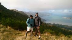 Sing of Kiwi, Chch, NZ