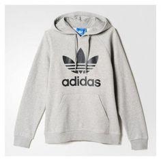 24 Best Adidas Hoodies Images Hoodies Adidas Adidas Outfit