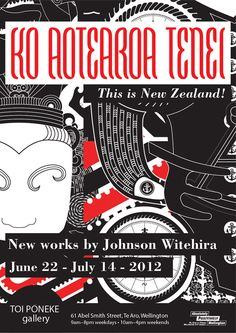 Made by Johnson features Maori art graphic design and Maori typography Maori Patterns, Creation Myth, Nz Art, Maori Art, New Words, New Zealand, Typography, Positivity, Graphic Design
