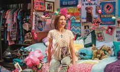 10 Ways to Make Your Dorm Room Pinterest AF - College Magazine
