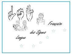 Communication, Expressions, Sign Language, Signs, Math, Html, Internet, Images, Culture