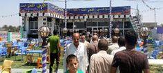 Atentado peña Real Madrid en Irak, 16 muertos - El Eco de Canarias