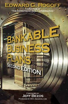 EDWARD BANKABLE BY ROGOFF PDF PLANS BUSINESS