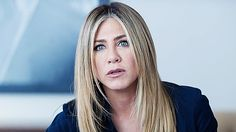 OFFICE CHRISTMAS PARTY Official Trailer (2016) Jennifer Aniston, Olivia ...