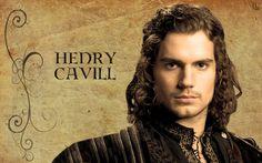 magazine photos henry carvil | Henry-Cavill-or-Melot-henry-cavill-8948597-1680-1050.jpg
