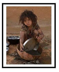 Relief India Trust Life of Poor Children.. http://reliefindiatrust.co.in/ #ReliefIndiaTrust #NonProfit #NGO #ChildCare