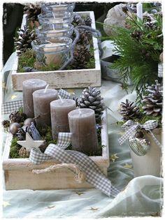 decoracion-navidena-con-cajas-de-madera2