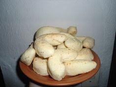 Joana Pães: Chipas