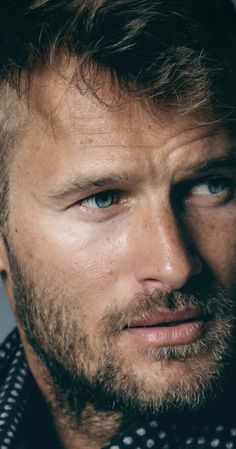 Johann Urb, Actor: 2012. Johann Urb was born in Tallinn, Estonia in 24 January 1977 into family of Tarmo and Maris. When Johann was ten he moved to Finland with his mother and her new husband. They lived in several small towns until they finally settled in Tampere. At the age of 17 Johann moved to his father in New York where he soon started a modeling career. In 2001 he landed into small part in movie Zoolander (2001). ...