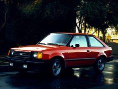 Escort bumper sedan assembly 1997 ford