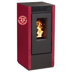 Bordeaux, Home Appliances, Luxury, Wood, Design, House Appliances, Woodwind Instrument, Bordeaux Wine, Timber Wood