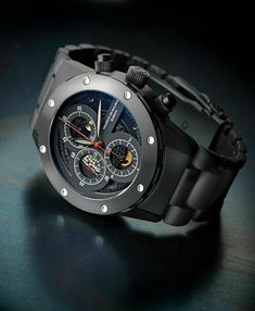 Where find the best Alarm Watches? Fantastic Tips And Concepts On Alarm Watches? Swiss Luxury Watches, Swiss Army Watches, Luxury Watches For Men, Dream Watches, Sport Watches, Cool Watches, Wrist Watches, Rose Gold Apple Watch, Popular Watches