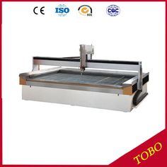 water jet marble cutting machine price ,water jet saw cutting steel marble medallion floor #Affiliate