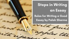 Essay topics for ielts general training Essay Writer, Narrative Essay, Essay Writing Tips, Writing Help, School Essay, College Essay, Problem Solution Essay, Futur Simple, Paper Writer