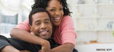 Improve Your Marriage Through Thankfulness