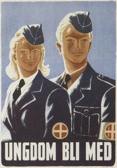 ARTICLE: The gas chamber : A national collection of pictures of Harald Damsleth. Ww2 Propaganda Posters, Political Posters, History Posters, Famous Photos, Japan, Old Art, World War Two, First World, Wwii