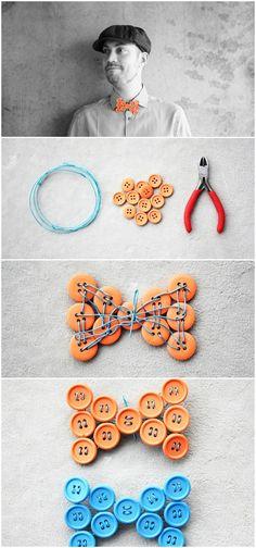 217504135081 cadeau original pour les hommes qui n ont pas peur d afficher un noeud