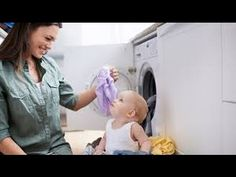 Best Laundry Detergent for Babies https://www.odorklenz.com/got-diaper-problems-best-detergents-for-cloth-diapers/