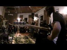 O Rebu - Damas da Noite - Ensaio - #Drum Frame - Celso Blues Boy para o ...