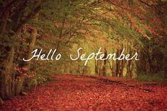 21 Best September Wallpapers Images September Wallpaper