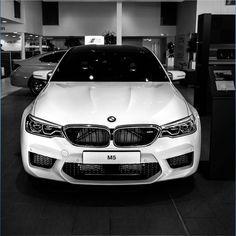 """Gefällt 10.9 Tsd. Mal, 21 Kommentare - BMW ///Mpower (@bmw_mpoweer) auf Instagram: """"Beauty. ///M5 F90"""""""