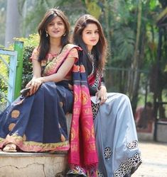 Industry Experts Give You The Best Beauty Tips Ever Beautiful Girl In India, Beautiful Girl Photo, Beautiful Indian Actress, Girl Number For Friendship, South Indian Sarees, Cute Girl Dresses, Best Beauty Tips, Stylish Girl Images, Cute Girl Photo